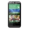 HTC Desire 510 Grey (Silver-67163)