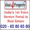 India first voice service in real estate