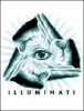join illuminati +27836136858 in uganda,