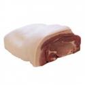 Kurobuta Pork Belly |  Gourmet Direct
