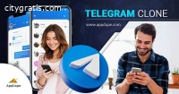 Launch A Highly Secure Messenger App Wit