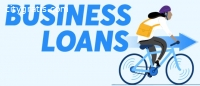 Loan credit for all