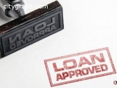 LOAN OFFER AT LOW INTEREST RATE