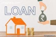 Loans & Finance