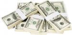 Loans,Project Funding,BG/SBLC,MT103
