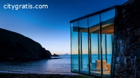 Look for Luxury Travel Companies in NZ