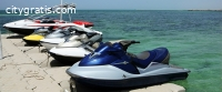 Looking Best and Affordable Jet Ski