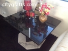 Looking for Best Granite Benchtops in Au