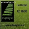 Looking for Best Landscaping Service in