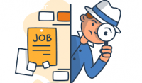 Looking For Caregiver Jobs In Auckland