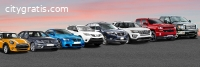 Looking for Cheap Cars for Sale Auckland