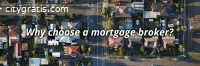 Looking for mortgage broker in auckland?
