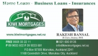 Looking for the Construction Loan?