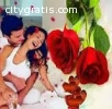 lost love spell dr pinto  +27825105553