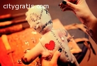 Lost-love-spells-caster +27737053600