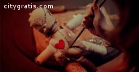 Lost love spells caster +27737053600