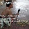 Lost Love Spells Caster Cal +27780125164