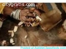 Lost love spells  Dr lance +27730477682
