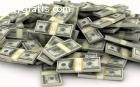 Lottery money , casino and money spell c