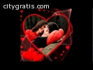 Love spells that work fast +27730831757