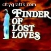 Love Spells to Return a Lost Lover.