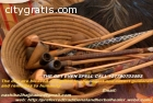 Magic Protection Spell Cal.......+277807