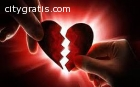 Mend a Broken Heart spell with dr. muyin