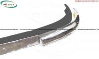 Mercedes  W136 170 Vb bumper kit