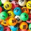 Money spells +27730831757 win lotto