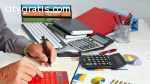 Most Trusted Accounting Service