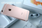 New Apple iPhone 6 (S) Plus 128GB