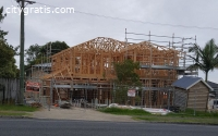 New Home Builders in Auckland | 021 594