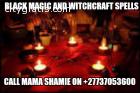 No.1 lost love spells caster Mama Shamie