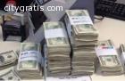 Offer of loan between particular