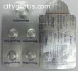 ORDER FOR ABORTION PILLS ON +27737118396