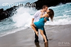 Powerful Lost Love Spells +27762399340