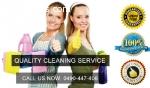 Professional Brisbane Bond Cleaning