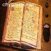 Psychic Readings+27733947689