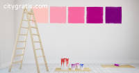 Quality Decorating Services | Color Box