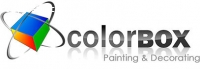 Quality Decorating Services   Color Box