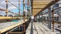 Quality New Homes Work in Rotorua