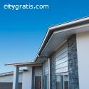 Quality Rain Gutters Online | Sunnyside
