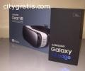 Samsung Galaxy S7 Edge (Buy 2 get 1 Free