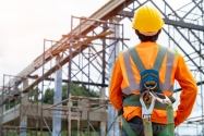 Searching Scaffolding Jobs In Auckland
