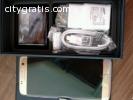 Selling Samsung Galaxy S7 Edge