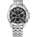 Shop Online Tommy Hilfiger Watches for S