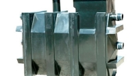 Smart Wasterwater Management System