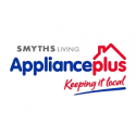 Smyths Living Home Appliances