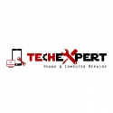 TechExpert - Phone and computer/ laptop