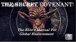 The illuminati secrete society for broth